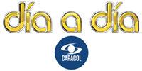 Prensa - Día a Día (Caracol TV)