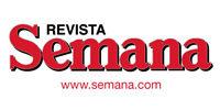 Prensa - Semana