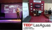 TEDxLasAguas